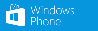 Windows_Phone_Store_logo_and_wordmark_(blue)
